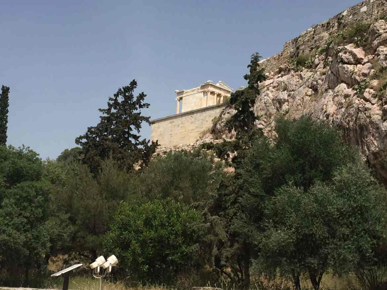 Athens Acropolis (43)