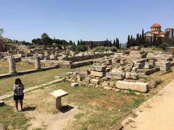 Athens Kerameikos (29)