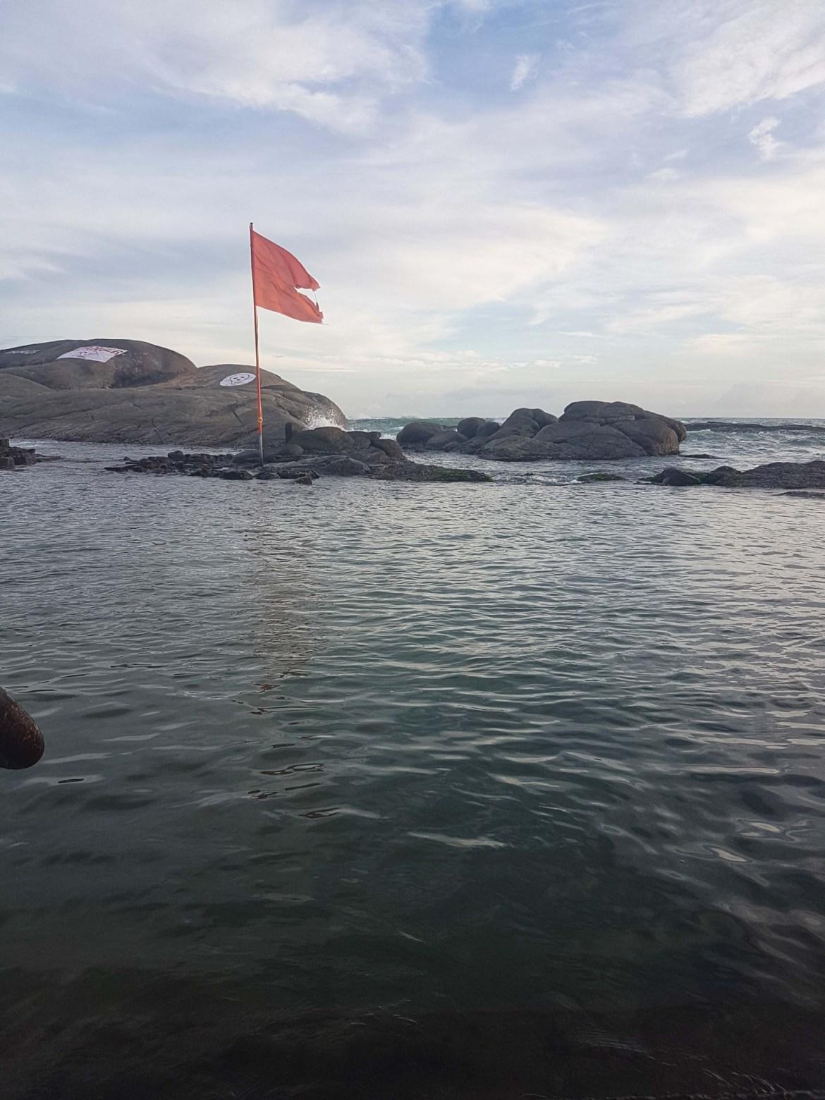 Triveni Sangam (4)-01