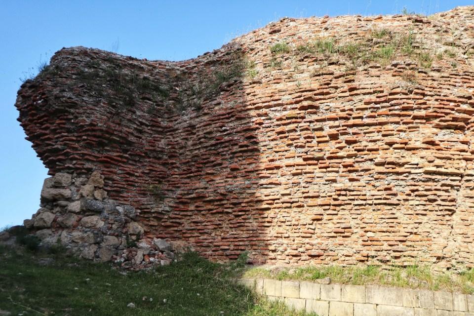 Old Gabala site (14)-01