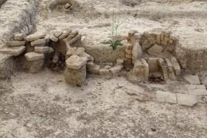 Old Gabala site (7)-01