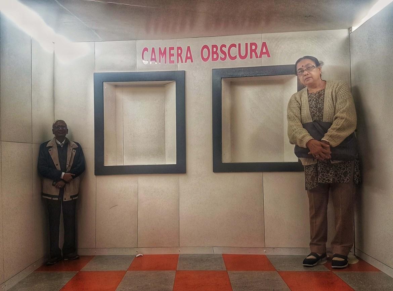 Edinburgh_Camera Obscura (1)-01-01