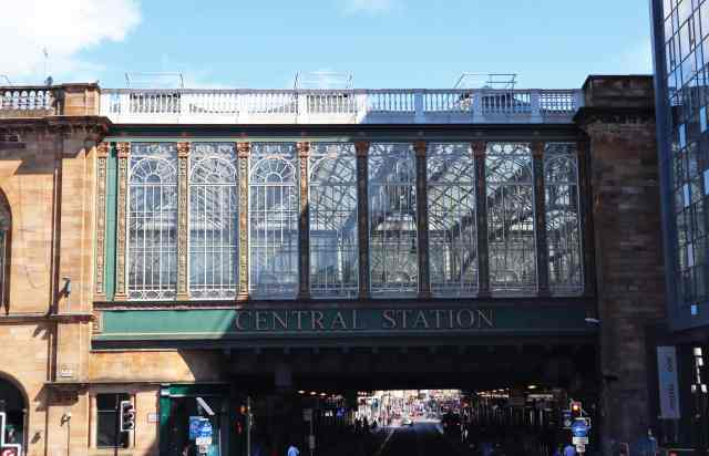 Glasgow_Central Station-01