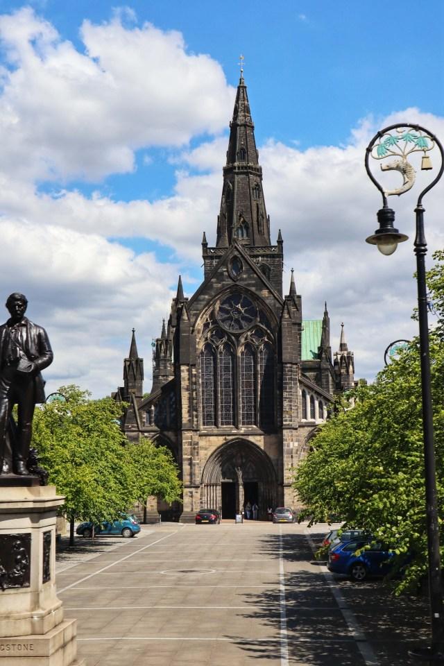 Glasgow_Glasgow Cathedral (2)-01