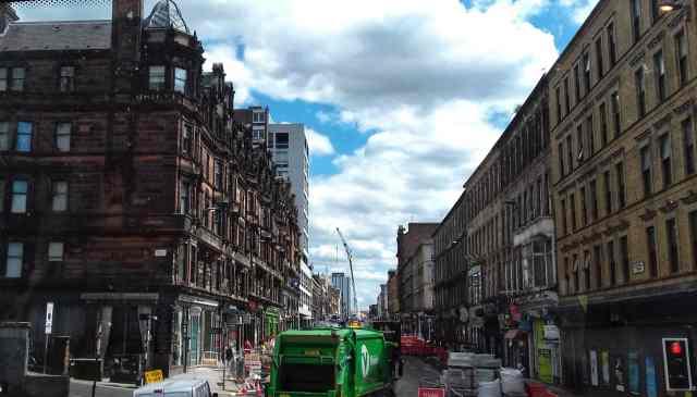 Glasgow_Streets of Glasgow (1)-01