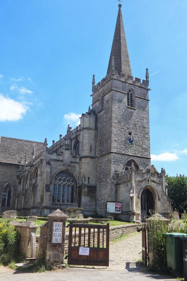 Lacock St Cyriacs (3)-01
