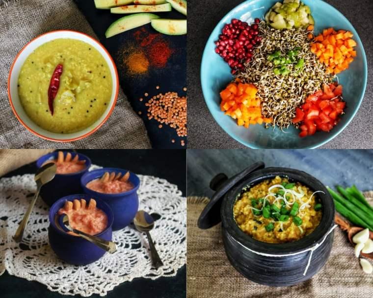 from the corner table, fromthecornertable, traveltuckintalk, world vegetarian day