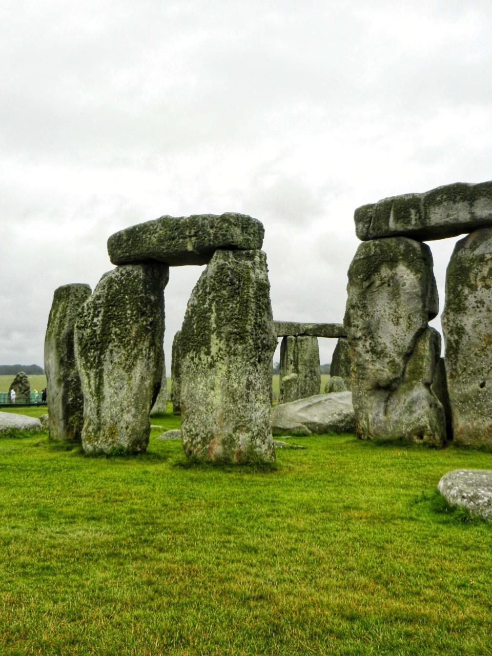 fromthecornertable, travelblog, travelblogger, england, englandcities, englandtowns, englandvillages, english, unitedkingdom, travelengland, travelUK, things-to-see, must-see-england, must-visit-england, stonehenge, unesco, worldheritagesite