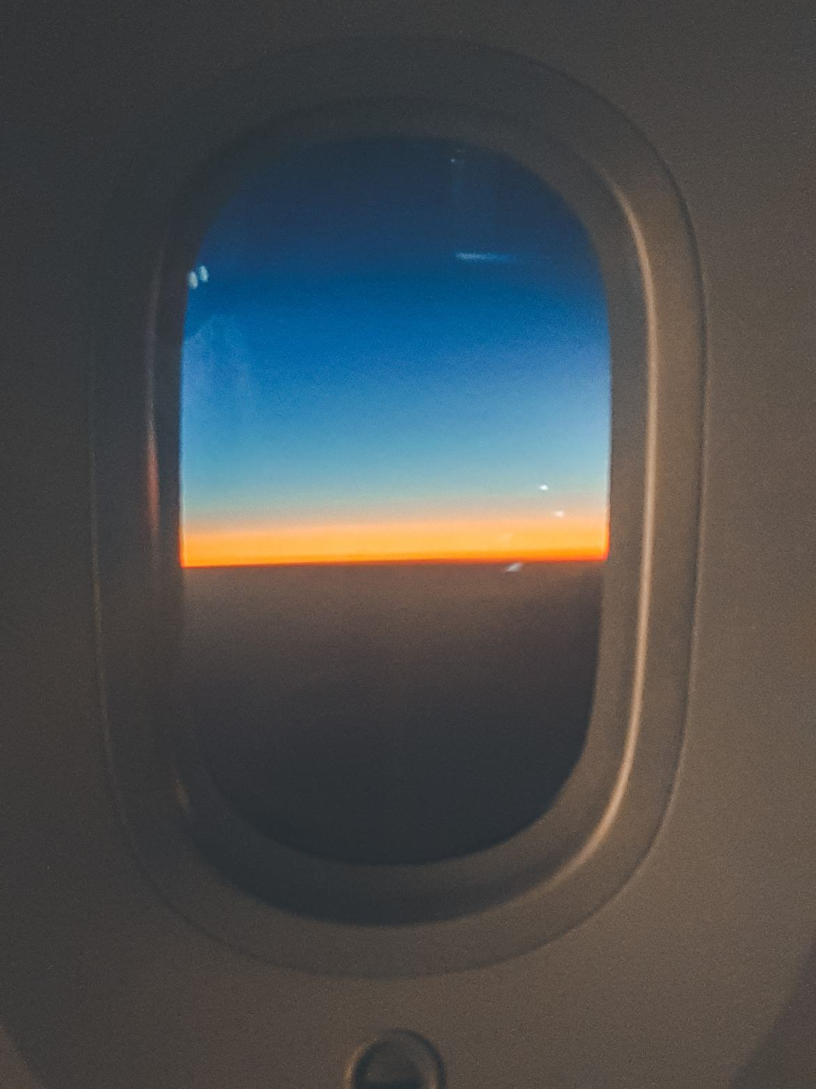 aeroplane-window-view, from-the-corner-table, travel-blog, personal-photographs, copyright-images, first-foreign-trip, first-overseas-trip, travel-memories
