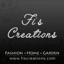 http://www.fiscreations.com/