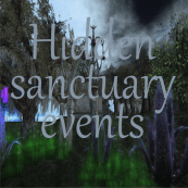 http://hiddensanctuaryevents.weebly.com/