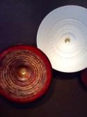 Ceramics by Heidi Loewen
