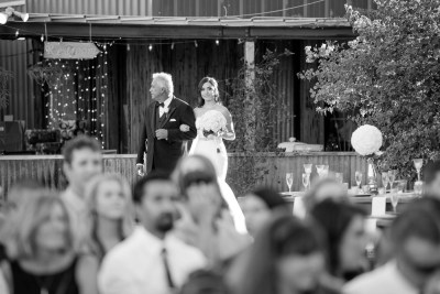 From the Farm wedding of Briana and Jordan.