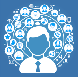 social-networking-business