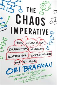 cover_chaosimperative