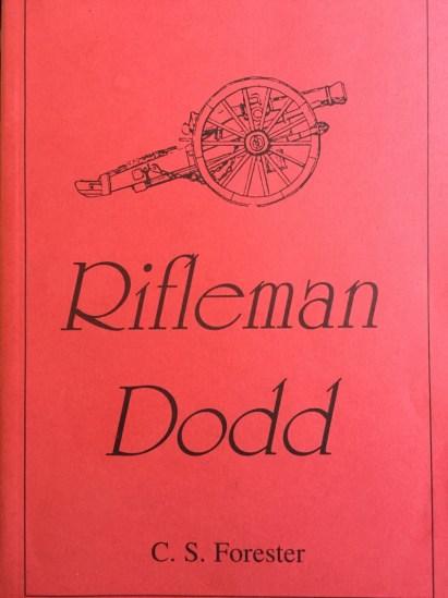 RiflemanDodd
