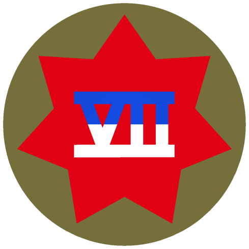 US_VII_Corps_SSI.png