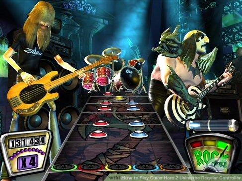 aid132716-v4-728px-Play-Guitar-Hero-2-Using-the-Regular-Controller-Step-1.jpg