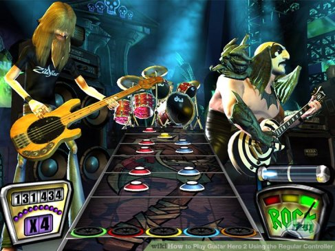 aid132716-v4-728px-Play-Guitar-Hero-2-Using-the-Regular-Controller-Step-1.jpg