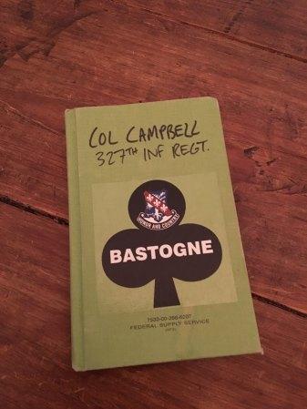 B6 Green Book.jpg