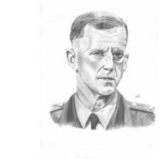 mcchrystal.png