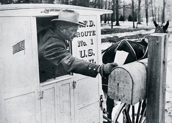 Feature-Image-History-of-USPS-e1438366076141.jpg