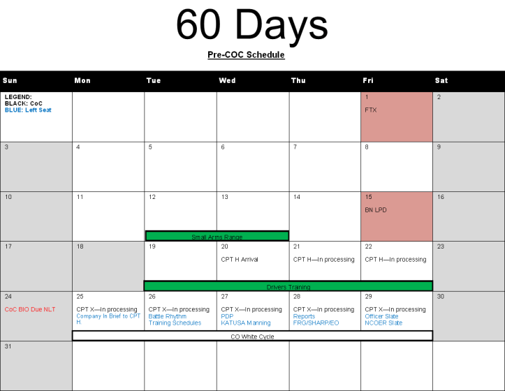 60 days.png