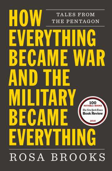 how-everything-became-war-and-the-military-became-everything-9781476777870_hr