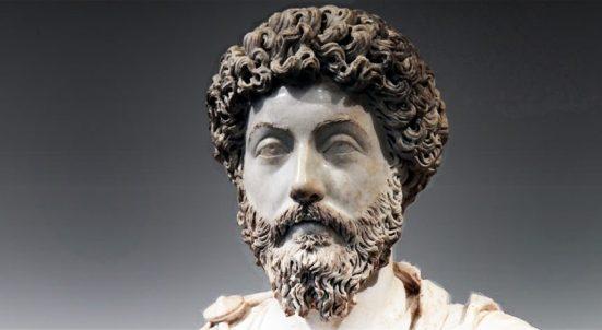 Marcus-Aurelius-862x474