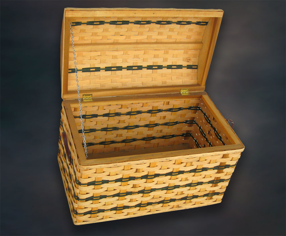 DIY Handmade Wooden Jewelry Boxes PDF Download Stain