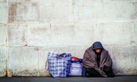 A city cuts millions from its homelessness budget just days after a homeless man's death