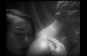 "MV: Mitski – ""Washing Machine Heart"""