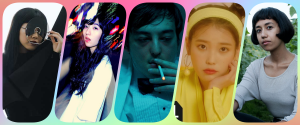 From the Intercom: The 50 Best Asian/Anglo-Asian Singles of 2018 (Part 2)