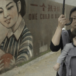 Nanfu Wang challenges her family's beliefs–and her own–in the shocking documentary 'One Child Nation'