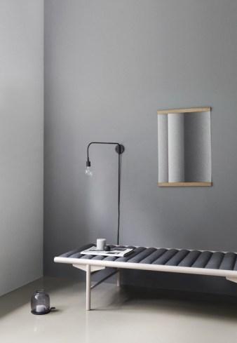 atelier-cph-menu-paper-collective-61