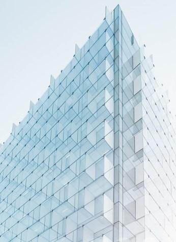 joel-filipe-fotografia-arquitectura-madrid-1