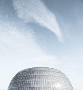 joel-filipe-fotografia-arquitectura-madrid-6