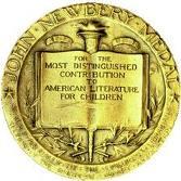 Newbery Award Winners!