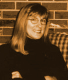Get Excited About Historical Fiction - An interview with Author Clara Gillow Clark & a Giveaway