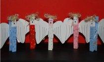 Chorus of Angels