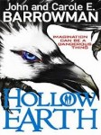 Hollow Earth - UK Edition