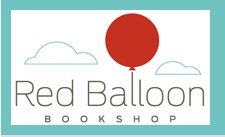 Indie Spotlight: The Red Balloon, St. Paul MN
