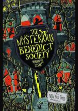 the-mysterious-benedict-society