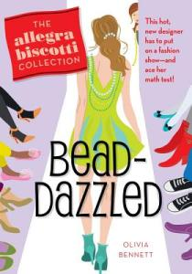 bead dazzled