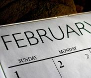 640px-February_calendar