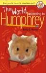 Quail Ridge World according to Humphrey