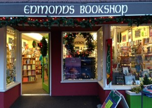 EdmondsBookshop_holiday