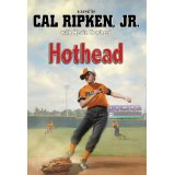 Hothead_Cover