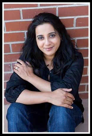 Tips on Getting Organized: An interview with author and management consultant Naheed Hasnat