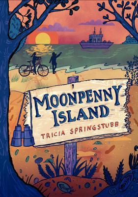 moonpenny